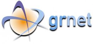 Grnet-transp