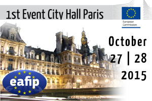 eafip_paris_event